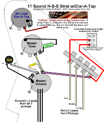 show posts lumberjack what i don t understand about this wiring diagram is the vol kit yellow thingy beside the volume pot and the no load pot what are these electrical