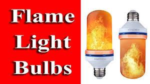 Fimitech Flame Light Bulbs Best Flame Light Bulbs 2019 Fimitech Led Flame Effect Fire