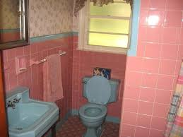 blue and pink bathroom designs. Marvelous Pink And Blue Bathroom A Tile Decorating . Designs