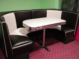 corner booth furniture. exellent booth kitchen banquette seating pictures with classy leather booth  for restaurant decorations ideas popular home interior decoration inside corner furniture r