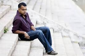 Image result for gautham menon movies