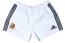 british irish lions 2016 replica rugby shorts