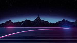 80s-aesthetic-wallpaper ...