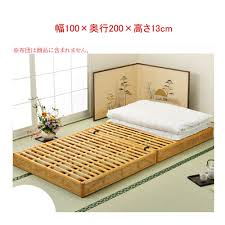 Wicker furniture (rattan) cane bed Slatted bed base bed single bed IMY920 (rattan furniture / Latin bed / Sunoco bed / bedroom furniture BED and ...