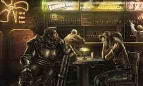 fallout4 new vegas images fallout new vegas wallpaper and background photos