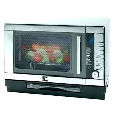 countertop convection microwave reviews mid sized microwave kitchenaid countertop microwave convection oven reviews