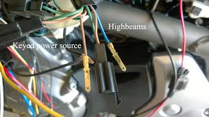 wiring led lights honda s acc harness wiring led lights honda s acc harness 040 copy jpg