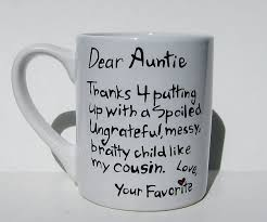 Images For Aunt Quotes From Niece Quotes Gifts For Dad