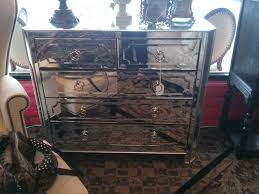 Nancy s Furniture Consignments Antiques W Ave San