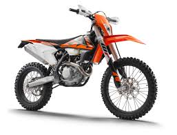 2018 ktm exc 450. wonderful exc ktm 450 excf intended 2018 ktm exc australasian dirt bike magazine
