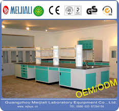 Hanson Lab Furniture Bjhryz