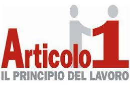 Commesso/a part-time/full-time Roma - collocamento mirato Legge 68/99