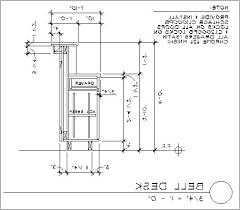 countertops dimensions countertops bathroom dimensions