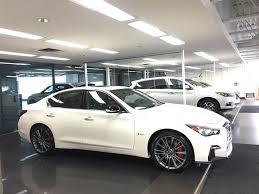 2018 infiniti supercar.  supercar 2018 infiniti q50 30t red sport 400 awd sedan to infiniti supercar