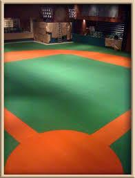baseball field rug popular area rugs lovely best 2018 m8d org regarding 10