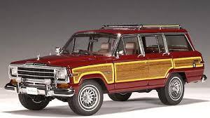 2018 jeep wagoneer. beautiful jeep wagoneer 4 to 2018 jeep