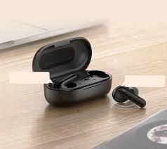 <b>Haylou GT3 TWS</b> BT 5.0 <b>Earbuds</b> — Worldwide delivery