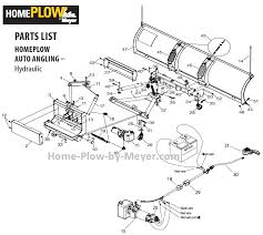 home plow by meyer com parts diagrams and part number lists home plow by meyer com parts diagrams and part number lists home plow by meyer