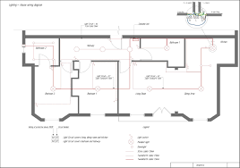 electric house diagram wiring diagram \u2022 electrical wiring symbols and meanings modern house wiring diagram fresh electrical wiring modern house rh kobecityinfo com electric circuit house diagram electrical house wiring diagram symbols