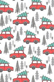 Pin by Ida Knight on Wallpaper iphone christmas in 2020 | Wallpaper iphone  christmas, Christmas phone wallpaper, Holiday iphone wallpaper