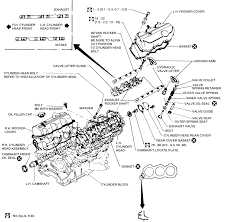 nissan urvan engine diagram nissan wiring diagrams