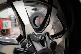 moto metal 970. moto metal 970 20x10 5 lug gloss black milled wheels rims .jpg a