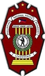 "Image result for Philippine National Police Academy (PNPA) ""Masidlak"" Class."