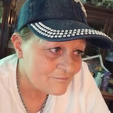 Roxanne Carpenter Facebook, Twitter & MySpace on PeekYou