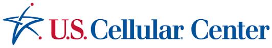 Us Cellular Call Center Box Office U S Cellular Center