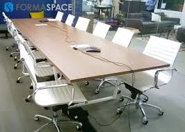 environmentally friendly office furniture. Contemporary Conference Table In California Startup Eco Friendly Office Tables Environmentally Furniture Home U