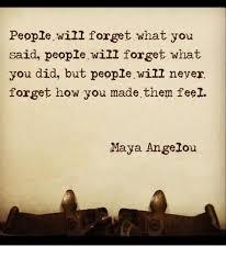 Brilliant Quotes Fascinating Brilliantquotes48 Redpoppyseeds
