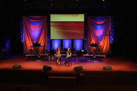 church lighting design ideas. Affordable Church Stage Designs Lighting Design Ideas T