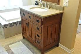 bathroom vanities chicago. Beautiful Bathroom Vanities Chicago And Bonus Room Craftsman Bath 51 Discount