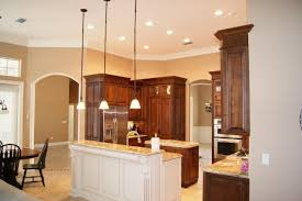 eat in kitchen lighting. Full Size Of Kitchen Lights Ideas Fluorescent Shop Light Fixtures Lighting Decorative Eat In