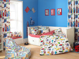 Small Picture Baby Room Curtains India Curtain Designs Boys Bedroom Idea Kitchen