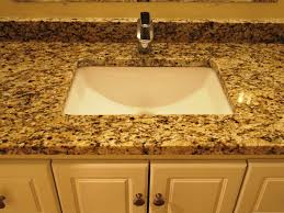 undermount rectangular bathroom sink. Image Of: Rectangular Undermount Bathroom Sink Ideas