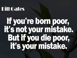 Poverty Quotes Sayings Pictures And Images Delectable Poverty Quotes