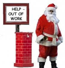 Best Seasonal Jobs Santa Short On Seasonal Jobs For 2011 Investorplace