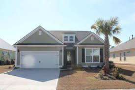 220 c beach circle surfside beach sc mls 1703181 265 900 3 bedroom s residential for ocean walk surfside beach