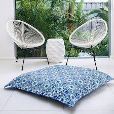 floor cushions. Unique Floor And Floor Cushions S