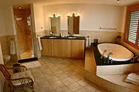 dallas bathroom remodel. Bathroom Remodeling Dallas Master Remodel