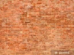 old brick wall texture wall mural