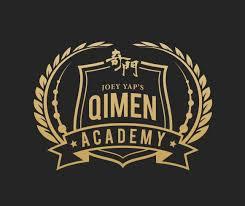 Joey Yap Qimen Academy Advanced Video And Ebook