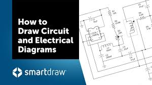 Wire Identification Chart Wiring Diagram Everything You Need To Know About Wiring