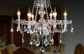 outdoor patio and backyard medium size wrought iron chandelier outdoor patio hanging candle chandeliers for