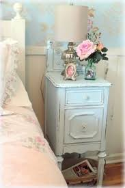 shabby chic style furniture. PrettyShabby2 Shabby Chic Style Furniture P