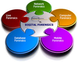 Forensic Pathologist Career Salary Requirements And Education