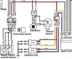cbr250 wiring diagram wiring diagram site cbr 250 wiring diagram wiring diagram data cb1100 wiring diagram cbr250 wiring diagram