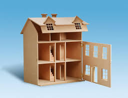 FREE DOLL HOUSE FURNITURE PLANS   FREE FLOOR PLANSFree Dolls House Plans and Lists of Dollhouse Plan Sources