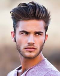 best mens hairstyles of all time top male hairstyles latest men haircuts